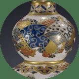 陶磁器製品
